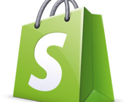 Shopify; Reliable Way to Create Online Stores Fast