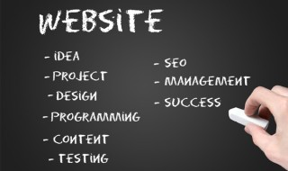 Top 3 Website Building Tips That Work