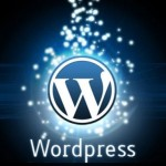 why wordpress is best blogging platform