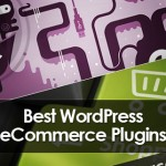 Best wordpress-ecommerce-plugins