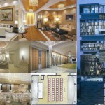 antilla india expensive homes