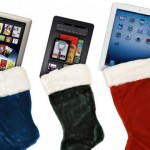 best tablets for christmas