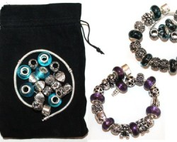 Making Your Own Charm Bracelet; Simple Tips