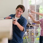 Ways to Remodel Your Home