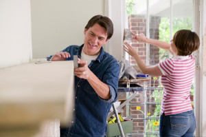 8 Ways to Remodel Your Home