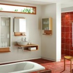 bathroom design tips3