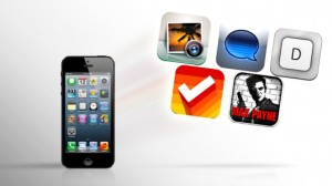 Smart iPhone 5 Apps for Health and Fitness Experts