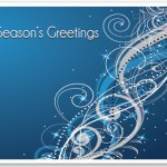 design holiday_greeting_card
