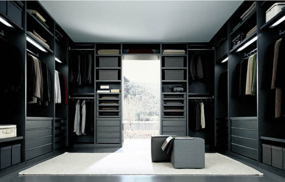 Stunning Walk-In Closet Designs for Closet 580 x 370 · 44 kB · jpeg