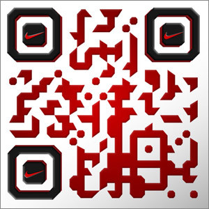 Creative Ideas for QR Codes in 2013