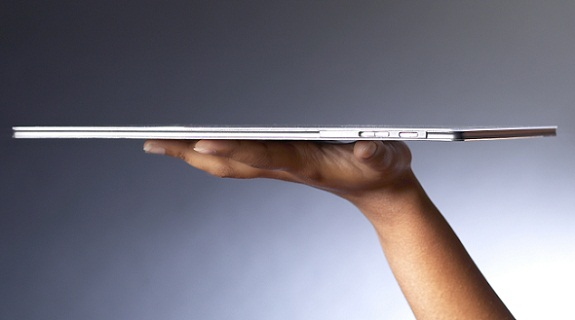 ultra-thin-notebook