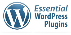 Best WordPress Plugins to Facilitate Blogging Experience