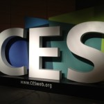 best of ces 2013