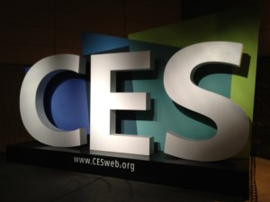 Best of CES 2013 [Slideshow]