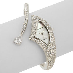Designer watches for women with diamond designer mag for Watches for women