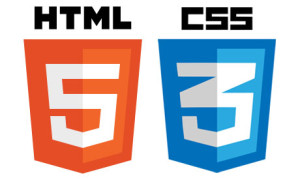 'Introduction to HTML5 and CSS3' Course at Guardian Masterclasses
