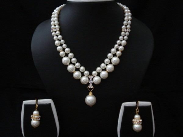 Pearls-Jewelry-Designs