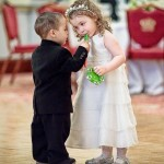 Wedding-Photography Tips