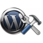 best wordpress-tools