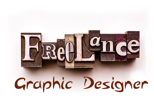 Freelancing Best Web Design And Graphics Design