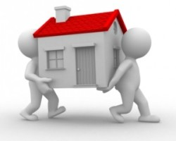 6 Useful Home Moving Tips to Facilitate the Process
