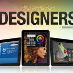 best web design apps