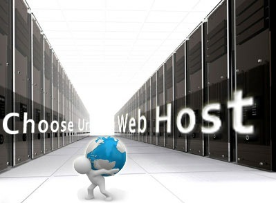 tips to change hosting