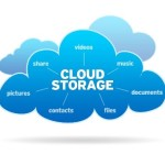 top cloud stoarge tips and tricks