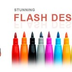 flash-web-designing