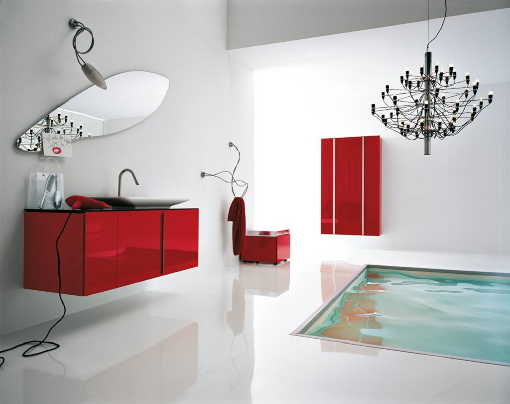 . Bathroom D cor Tips  4 Areas to Consider for A Nice Change
