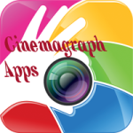 best cinemagraph apps