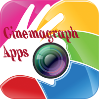 Best Cinemagraph Apps For Your Mobile