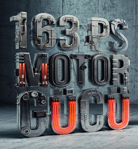 35+ Typography Font Inspirations