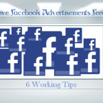 improve facebook advertisement feedback