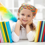 Choosing Paint Colors for a Kid's Room