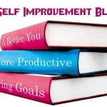 best Self-Improvements blogs