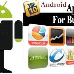 android-Apps-for-Business
