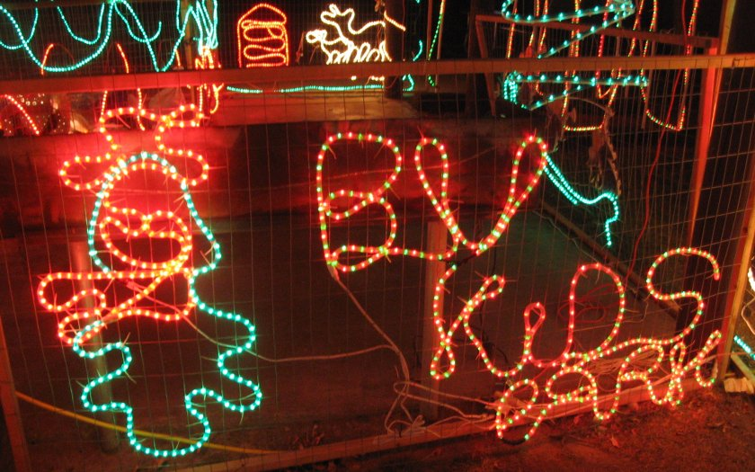christmas-rope-lights