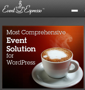 Best 10 WP Plugins for Photographers