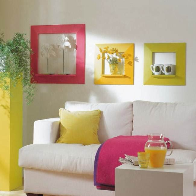Colorful-Spring-and-Summer-Living-Room-Design-Ideas
