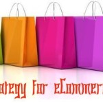 content strategy for ecommerce website