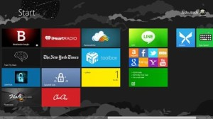 Improve Your Website's Performance and Convenience in Windows 8