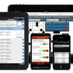 tools for multi platform mobile apps