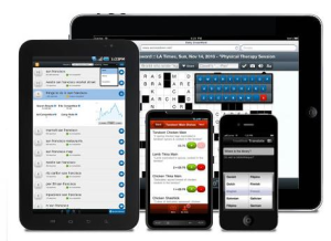 5 Awesome Tools to Develop Multi-Platform Mobile Applications