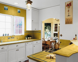 Looking for Affordable Kitchen Repairs? Check it Out!