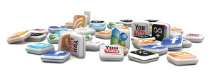 Reliable Social Media Management at Affordable Cost