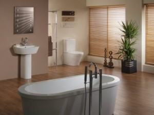 Basic Tips for Bathroom Renovation