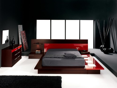 modern-bedroom-interior-decorating