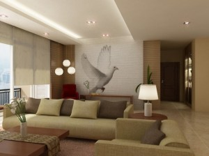 Highly Effective Tips for Decorating Your Home