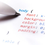 css terms and definitions